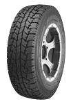 4WD / SUV Tyres