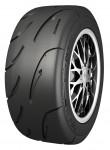 Sport Tyres
